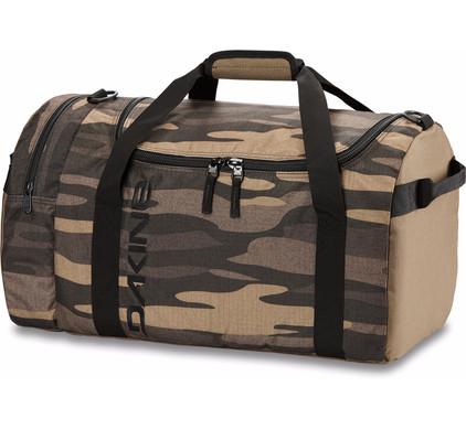 Dakine EQ Bag 51L Fieldcamo