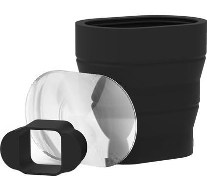 MagMod Wildlife Kit