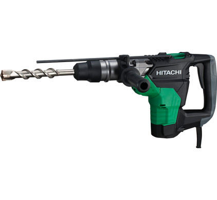 Hitachi DH40MC WS