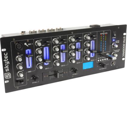 Skytec STM-3005REC