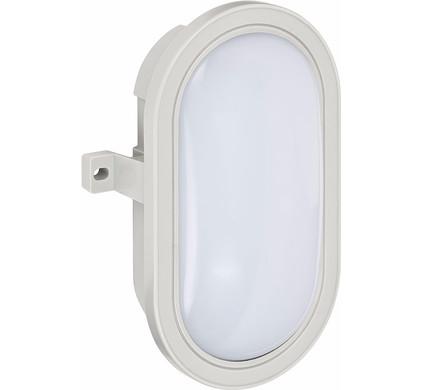 Brennenstuhl Ovale Led Lamp 10 Watt