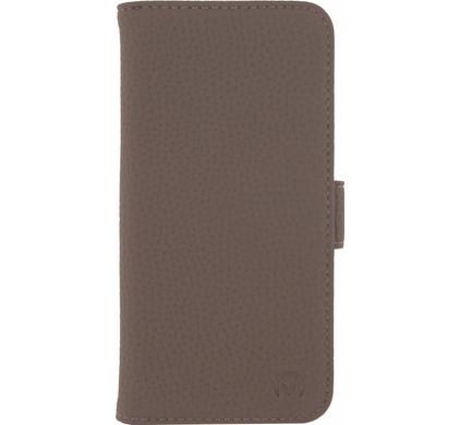 Mobilize SE Classic Gelly Wallet Samsung Galaxy J5 (2017) Book Case Bruin