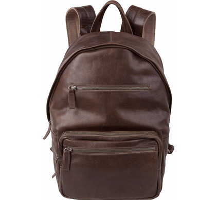 Cowboysbag Bag Healy Smoke