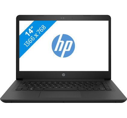 HP 14-bs092nd