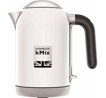 Kenwood kMix 0W21011066 wit