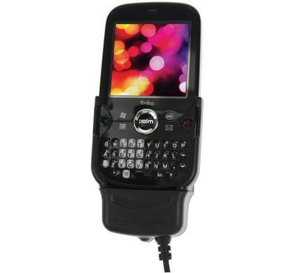 Carcomm Car Holder Palm Treo Pro + ProClip
