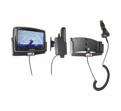 Active Holder TomTom XL Live IQ Route + ProClip + Autolader