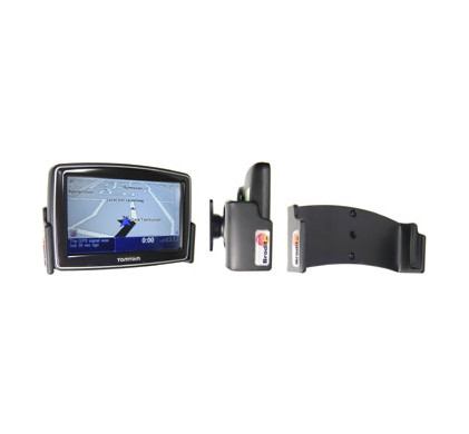 Passive Holder TomTom XL Live IQ Routes + Autolader