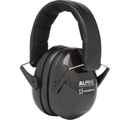 Alpine MusicSafe Oorkap