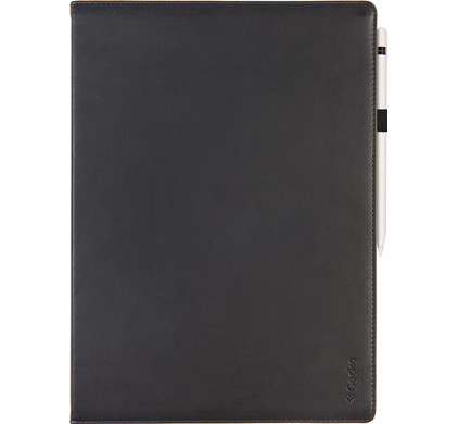 Gecko Covers iPad Pro 12,9 (2017) Easy-Click Cover Zwart