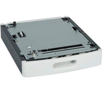 Lexmark MS/MX 250 vel Papierlade (40G0800)
