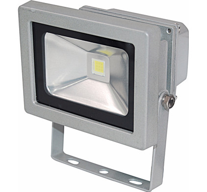 Reled LED Floodlight 10 Watt