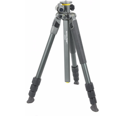 Vanguard Alta Pro 2+ 264AT