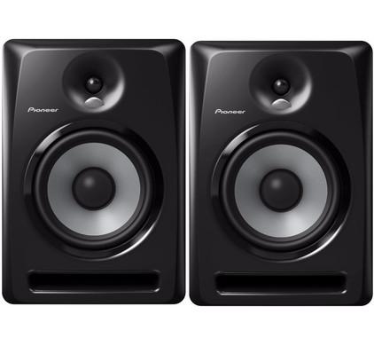 Pioneer S-DJ50X (per paar)