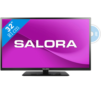 Salora 32HDB5005