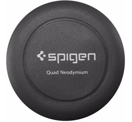 Spigen Universal Phone Mount Air Vent Main Image