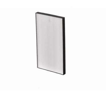 Sharp HEPA Filter FZD40HFE