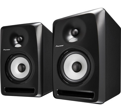 Pioneer S-DJ60X (per paar)
