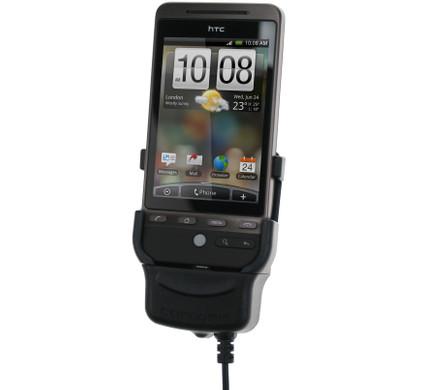Carcomm Car Holder HTC Hero + ProClip