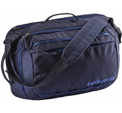 Patagonia Tres Pack 25L Navy Blue