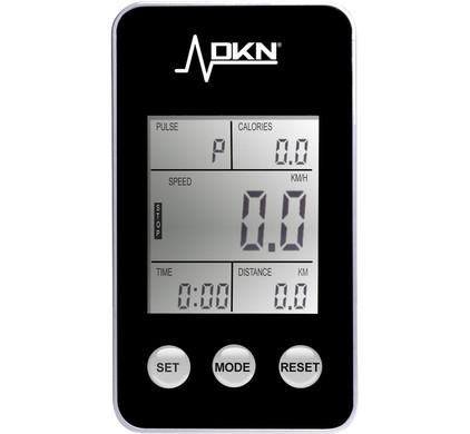 DKN Indoor Computer 1.1