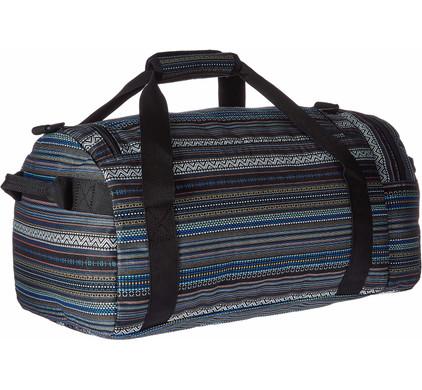 Dakine EQ Bag 31L Cortez