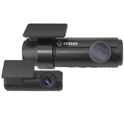 DOD RC500S