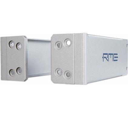 RME Universele Rackmount