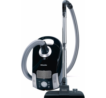 Miele Compact C1 PowerLine Youngstyle