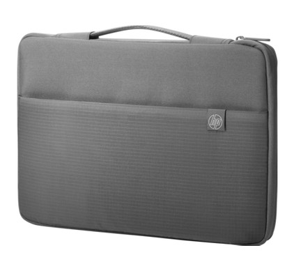 "HP Carry Sleeve 14"" Grijs"