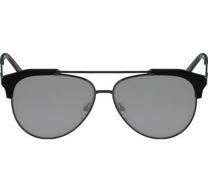 Karl Lagerfeld KL246S Dark Gunmetal / Grey