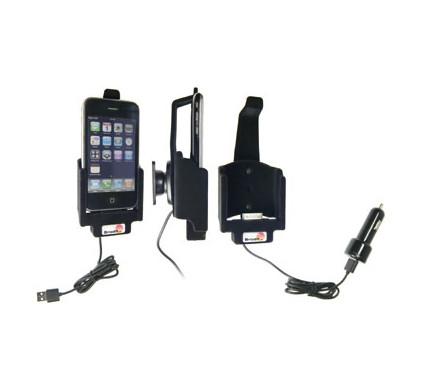 Brodit Active Holder Tilt Swivel iPhone 3G + ProClip