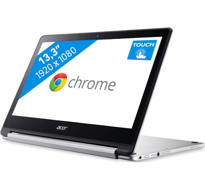 Acer Chromebook R13 CB5-312T-K7SP