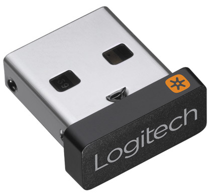 Logitech Pico Unifying Receiver