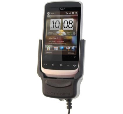 Carcomm Car Holder HTC Touch2 + ProClip