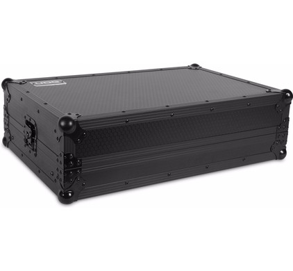 UDG Flightcase Pioneer DDJ - RX - SX - SX2 Black Plus