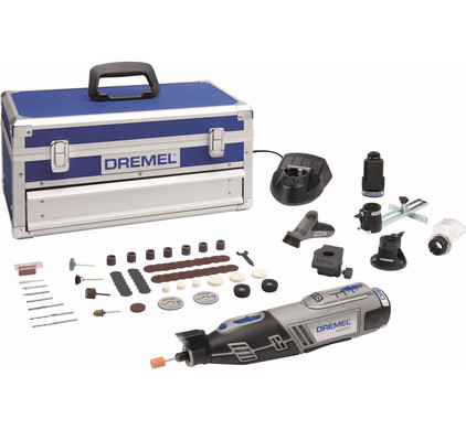 dremel 8220 platinum edition coolblue anything for a smile