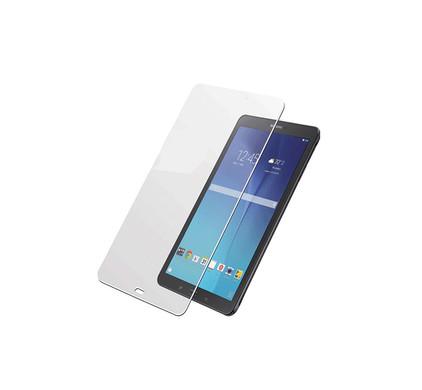 PanzerGlass Screenprotector Samsung Galaxy Tab E 9.6