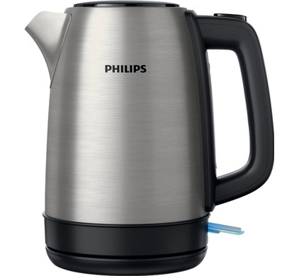 Philips Daily Collection HD9350/90 Main Image