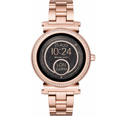 Michael Kors Access Sofie MKT5022 Main Image