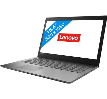 Lenovo Ideapad 320-15ABR 80XS005LMH