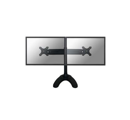 NewStar Monitorbeugel FPMA-D700DD Zwart