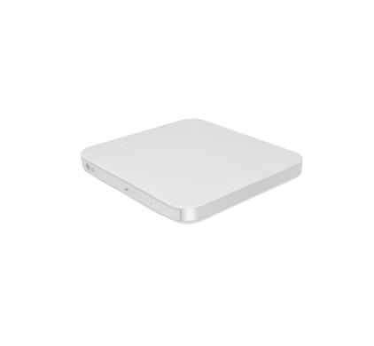 LG GP95EW70 Externe CD / DVD Speler en Brander