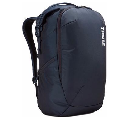 Thule Subterra Travel Backpack 34L Blauw
