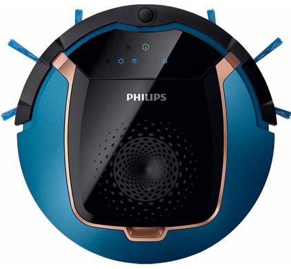 Philips SmartPro Active FC8812/01 Main Image