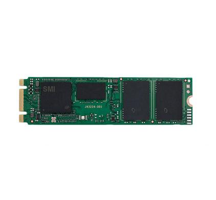 Intel 545s 512GB M.2