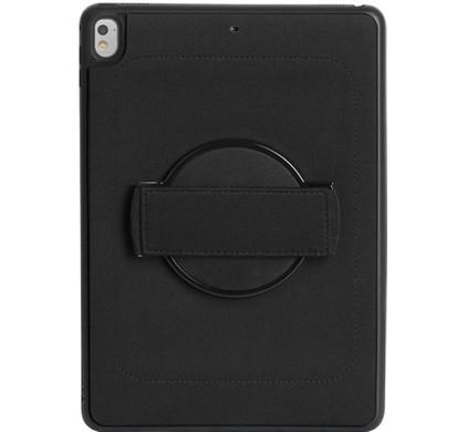 Griffin AirStrap 360 Apple iPad 9,7 inch Zwart
