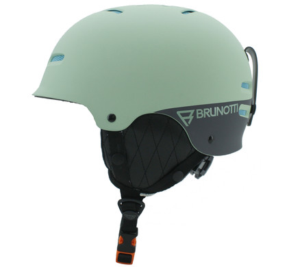 Brunotti Cool 1 Unisex  Green (59 - 61 cm)