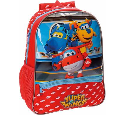 Superwings Backpack