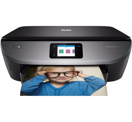 HP ENVY Photo 7130 All-in-one